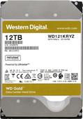 WD Gold WD121KRYZ 12TB