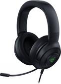 Razer Kraken X Usb Gaming Headset
