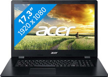 Acer Aspire 3 Pro A317-51-51MZ