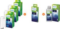 Philips Onderhoudspakket 3000-serie 0,5 jaar
