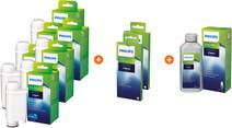Philips Onderhoudspakket 3000-serie 1 jaar