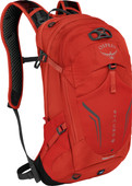 Osprey Syncro Firebelly Red 12L