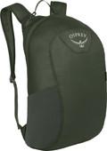 Osprey Ultralight Stuff Pack Shadow Grey 18L