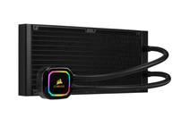 Corsair iCUE H115i RGB Pro XT