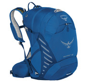 Osprey Escapist Indigo Blue 32L