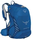 Osprey Escapist Indigo Blue 25L