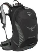 Osprey Escapist Black 18L