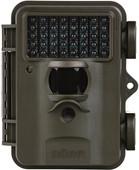 Dörr SnapShot Limited Black 5.0 S