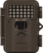 Dörr SnapShot Limited 8MP TFT Game Camera