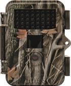 Dörr SnapShot Mini Black 12MP HD Camouflage
