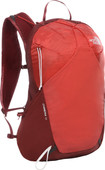 The North Face Womens Chimera 18L Barolo Red/Sunbaked Red