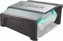 Bosch Garage voor Indego