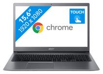 Acer Chromebook 715 CB715-1WT-31F6