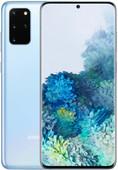 Samsung Galaxy S20 Plus 128GB Blue 5G
