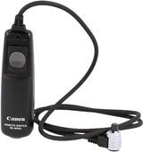 Canon Afstandsbediening RS-80 N3