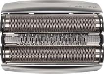Braun 70S Scheercassette