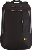 Case Logic VNB217 17 inches Black 25L