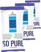 Laurastar Water Filter Aqua Refill