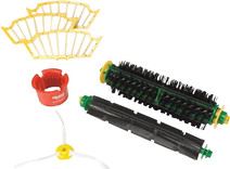 iRobot Replacement set 500 series