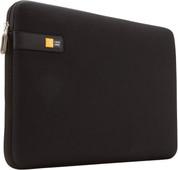 Case Logic Sleeve 17.3 inches LAPS-117 Black
