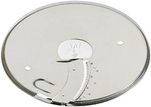 Magimix Julienne disc