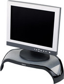 Fellowes Smart Suites Monitor Standaard Plus