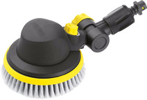 Karcher WB 100 Rotating Wash Brush