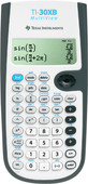 Texas Instruments TI-30XB Multiview