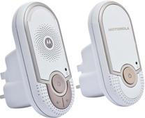 Motorola MBP-8