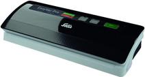 Solis EasyVac Pro Black 569