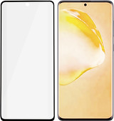 Panzerglass Case Friendly Samsung Galaxy S20 Screenprotector Glas