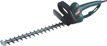 Metabo HS 55