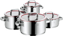 WMF Function4 Cookware Set 4-piece