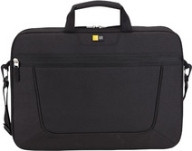 Case Logic VNAi-215 15 inches Black