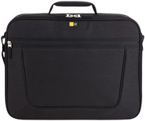 Case Logic VNCi-215 15 inches Black