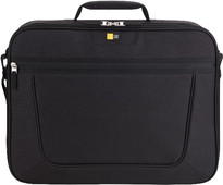 Case Logic VNCi-217 17 inches Black