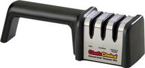 Chef's Choice Knife Sharpener CC4623