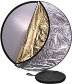 Falcon Eyes Reflectiescherm 5-in-1 CRK-42 SLG