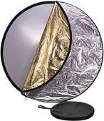 Falcon Eyes Reflector 5-in-1 CRK-32 SLG