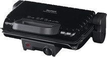 Tefal Minute Grill GC2058