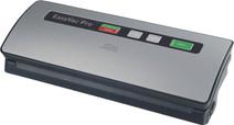 Solis Easy Vac Pro Metal Type 569