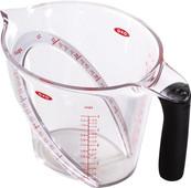 OXO Good Grips Measuring jug 500 ml