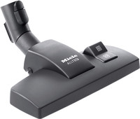 Miele Deluxe Suction Brush SBD 285-3