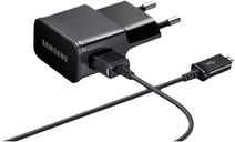Samsung Micro USB Charger Adapter Black