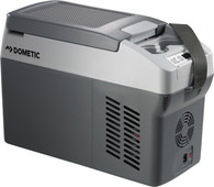 Dometic CoolFreeze CDF 11 - Electric