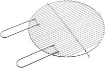 Barbecook Roasting grid 43 cm