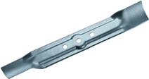 Bosch Spare Blade for Rotak/ARM 32