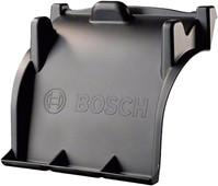 Bosch MultiMulch for Rotak 40/43