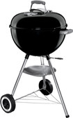 Weber Original Kettle 47cm Black