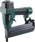Metabo Combi-tacker DKNG 40/50